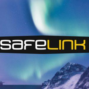 Safelink
